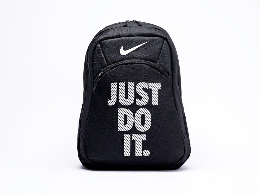 Рюкзак Nike (18306)