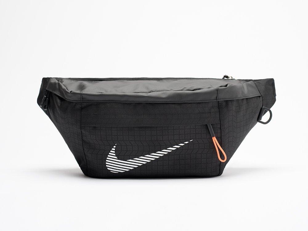 Поясная сумка Nike (18325)