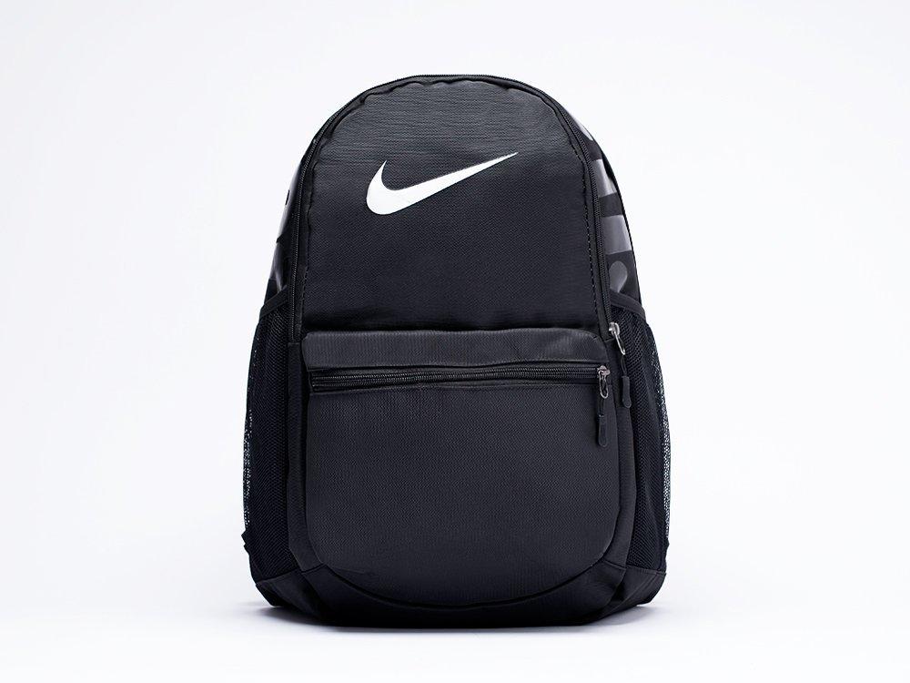 Рюкзак Nike (18338)