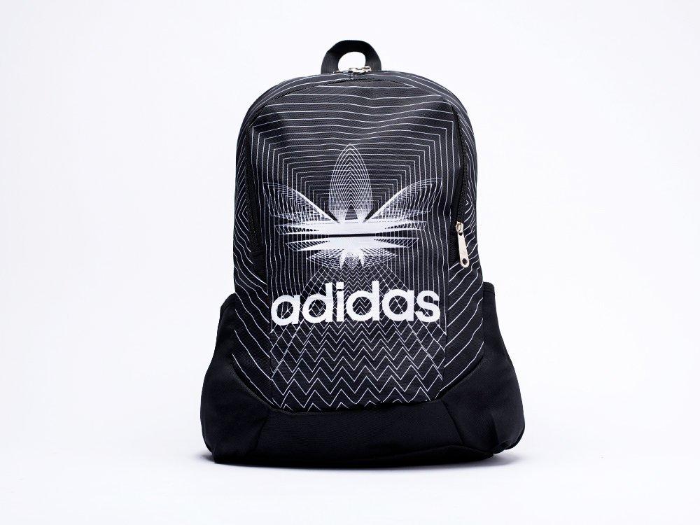Рюкзак Adidas (18341)