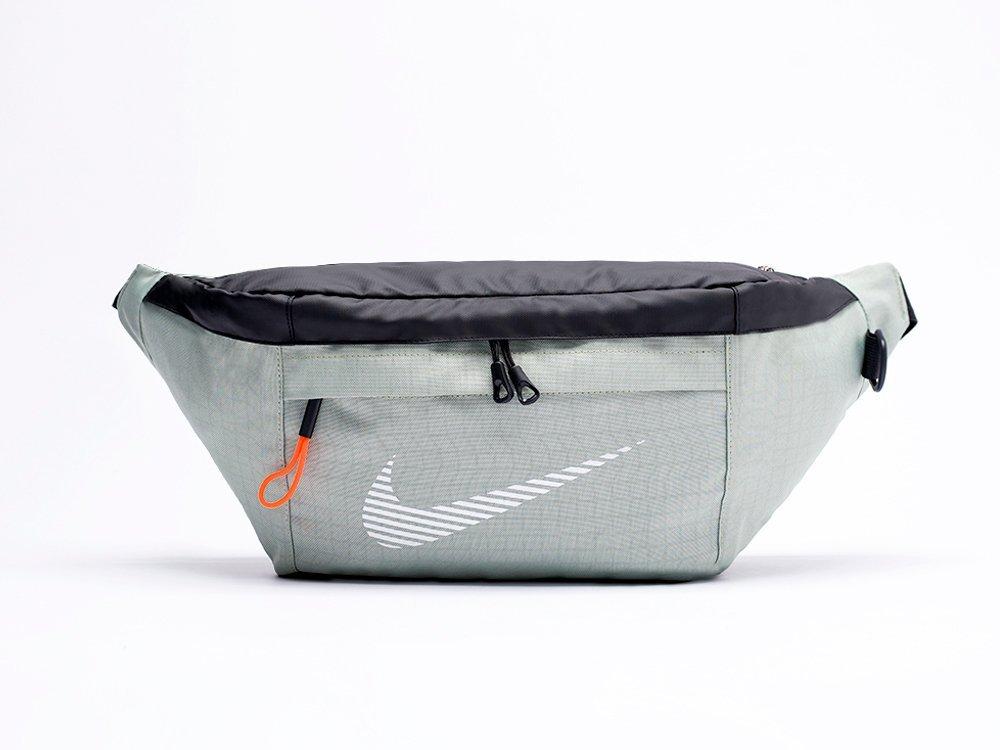 Сумка Nike (18346)