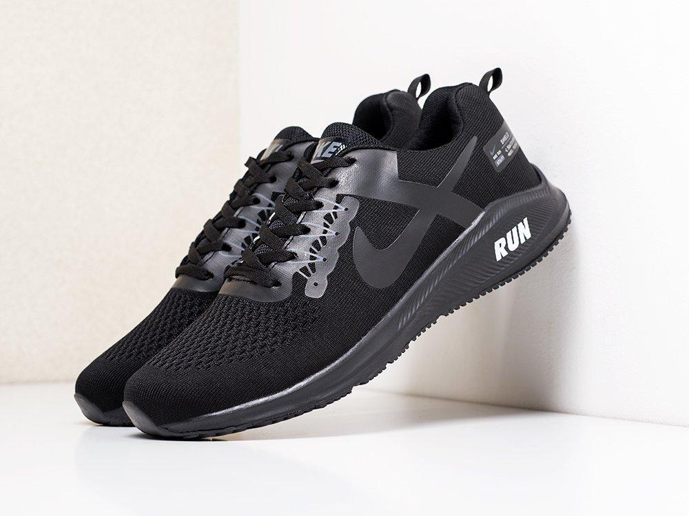 Кроссовки Nike Run Swift (18362)