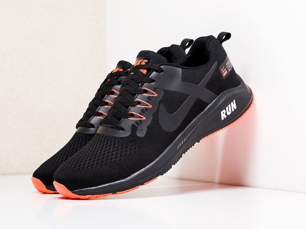 Кроссовки Nike Run Swift (18363)
