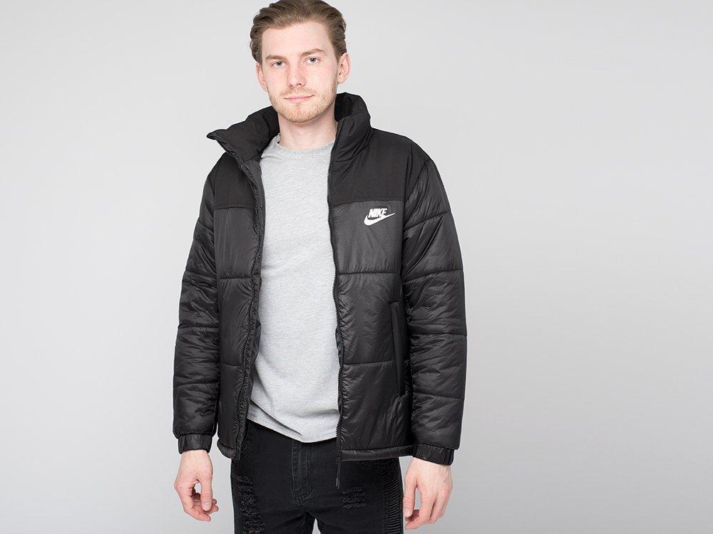 Куртка Nike (18374)