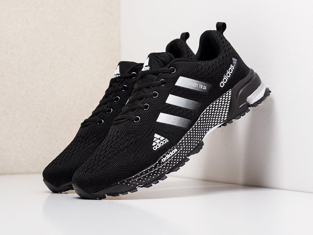 Кроссовки Adidas Marathon TR 26 (18413)