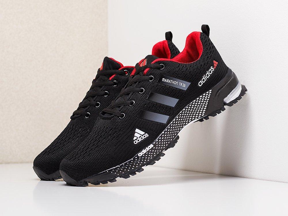 Кроссовки Adidas Marathon TR 26 (18414)