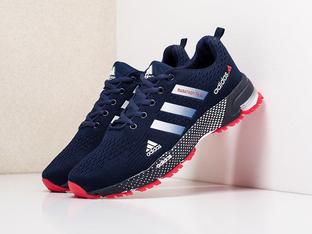 Кроссовки Adidas Marathon TR 26 (18415)