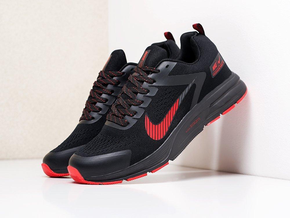 Кроссовки Nike Air Pegasus +30 (18420)