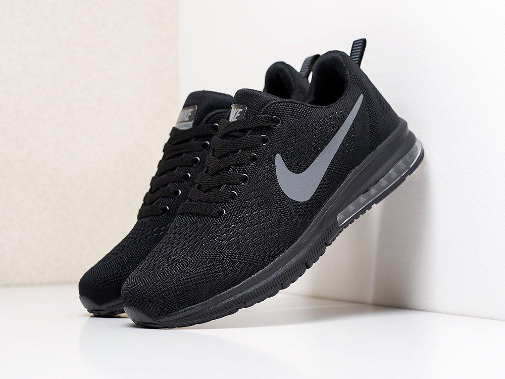 Кроссовки Nike Zoom (18425)
