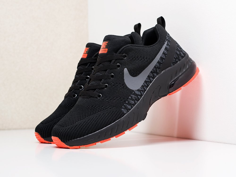 Кроссовки Nike Zoom (18426)