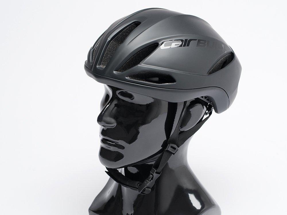 Велосипедный шлем (18564)