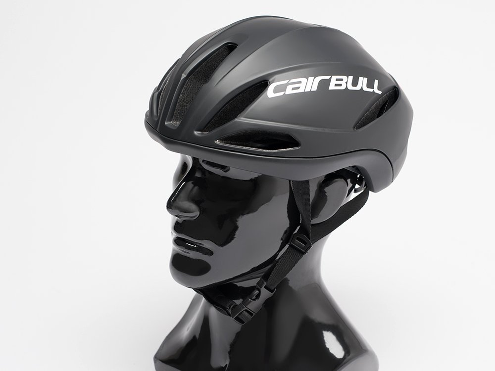 Велосипедный шлем (18566)