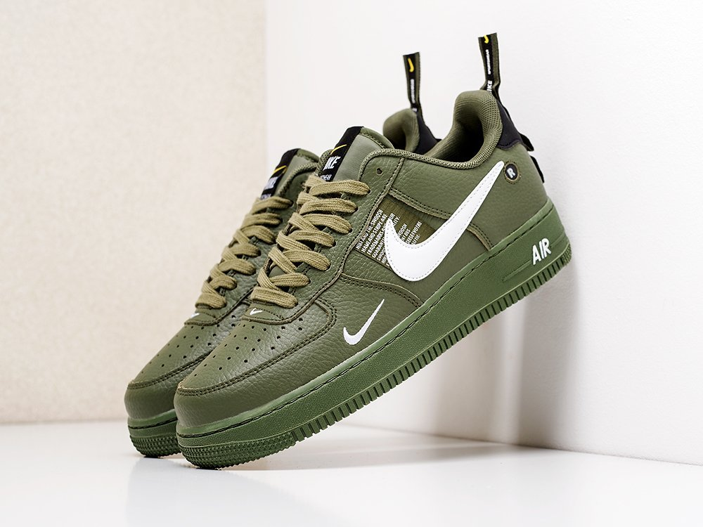 Кроссовки Nike Air Force 1 LV8 Utility (18578)