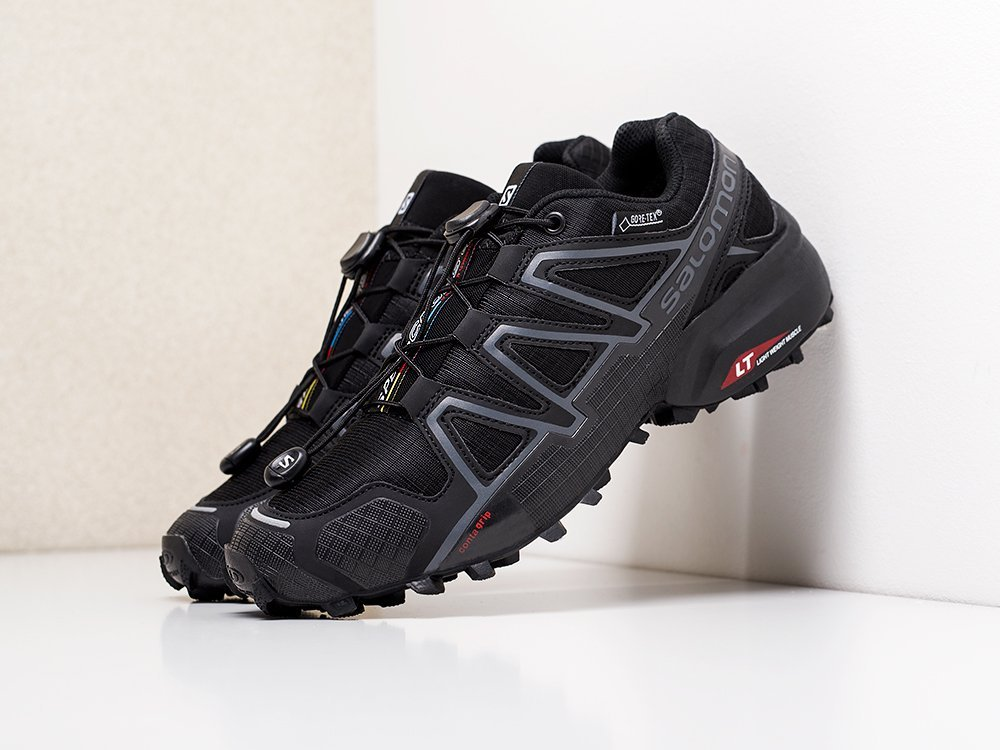 Кроссовки Salomon SPEEDCROSS 3 CS (18583)