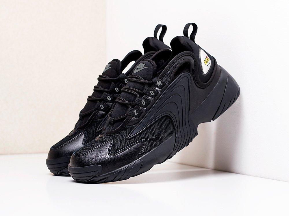 Кроссовки Nike Zoom 2K (18641)