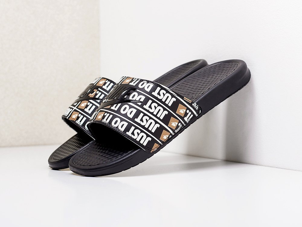 Сланцы Nike Benassi JDI (18720)