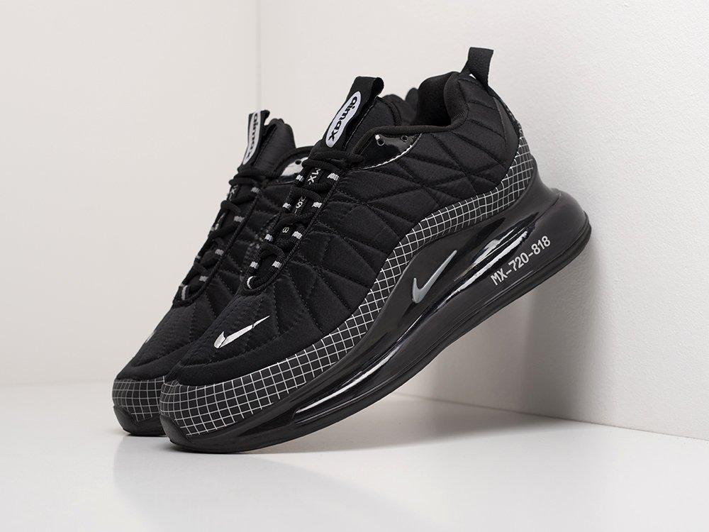 Кроссовки Nike MX-720-818 (18813)