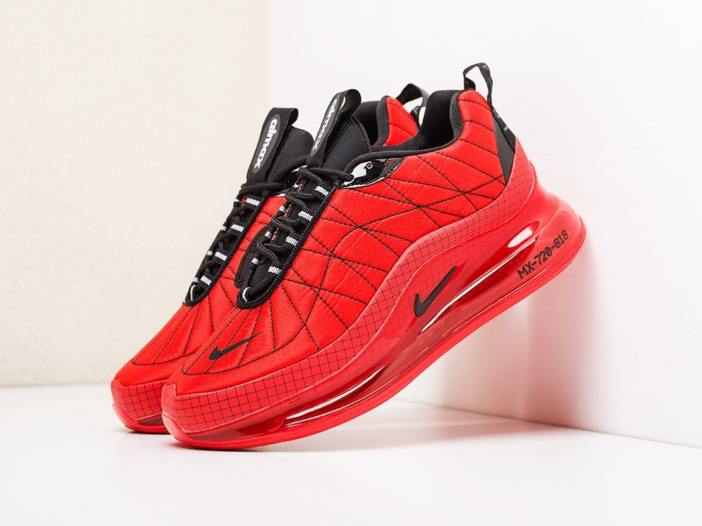 Кроссовки Nike MX-720-818 (18815)