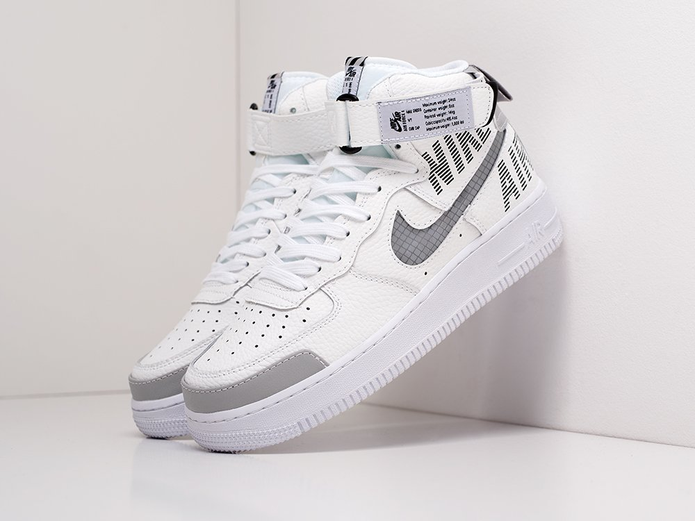 Кроссовки Nike Air Force 1 High 07 LV8 2 (18822)
