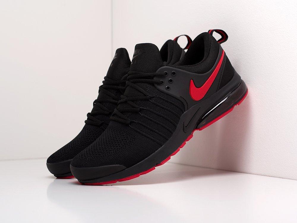 Кроссовки Nike Air Presto 2019 (18858)