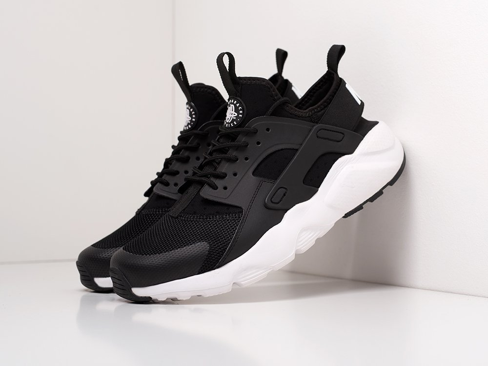 Кроссовки Nike Air Huarache Ultra (19085)