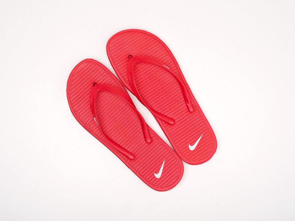 Сланцы Nike (19096)