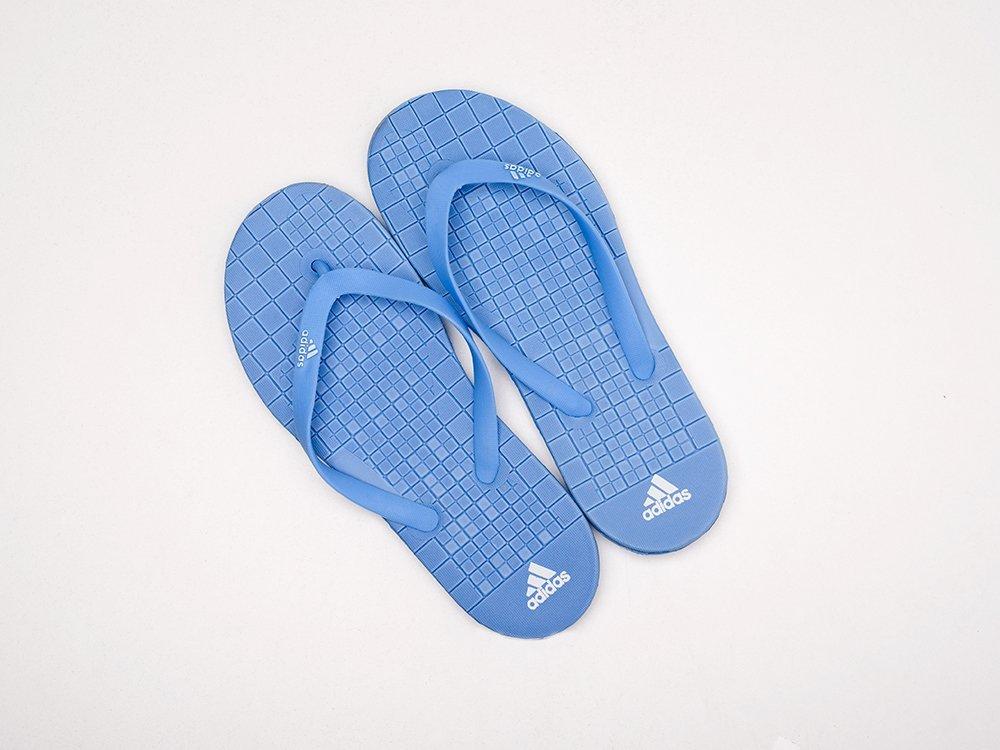 Сланцы Adidas (19099)