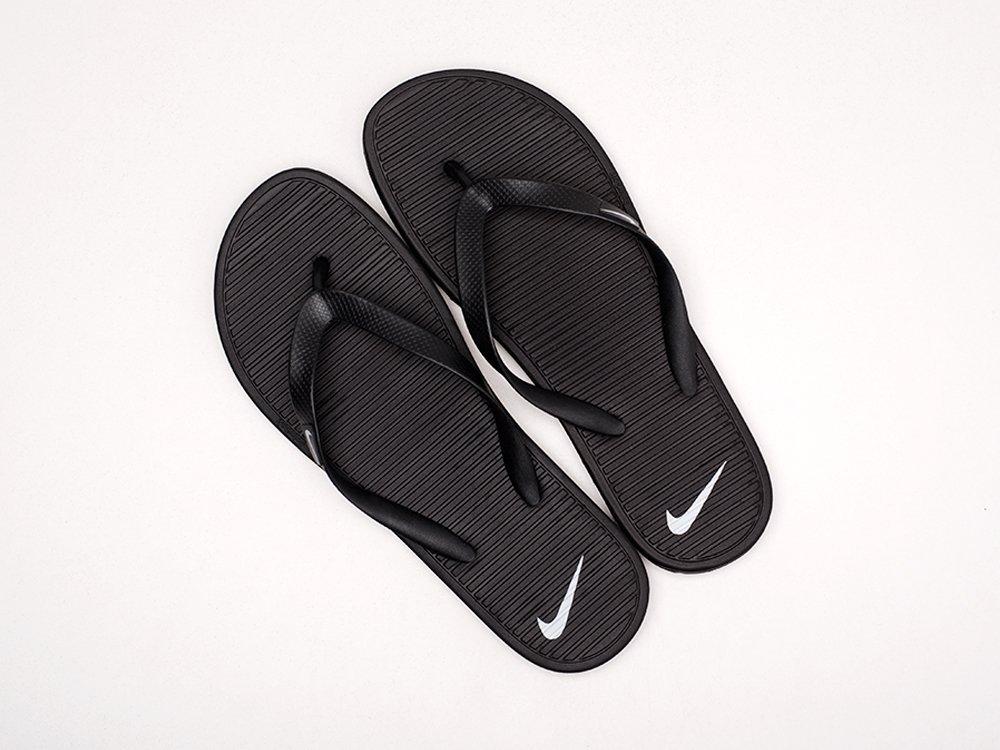 Сланцы Nike (19106)