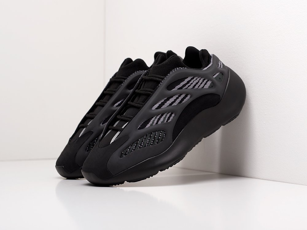 Кроссовки Adidas Yeezy Boost 700 v3 (19374)