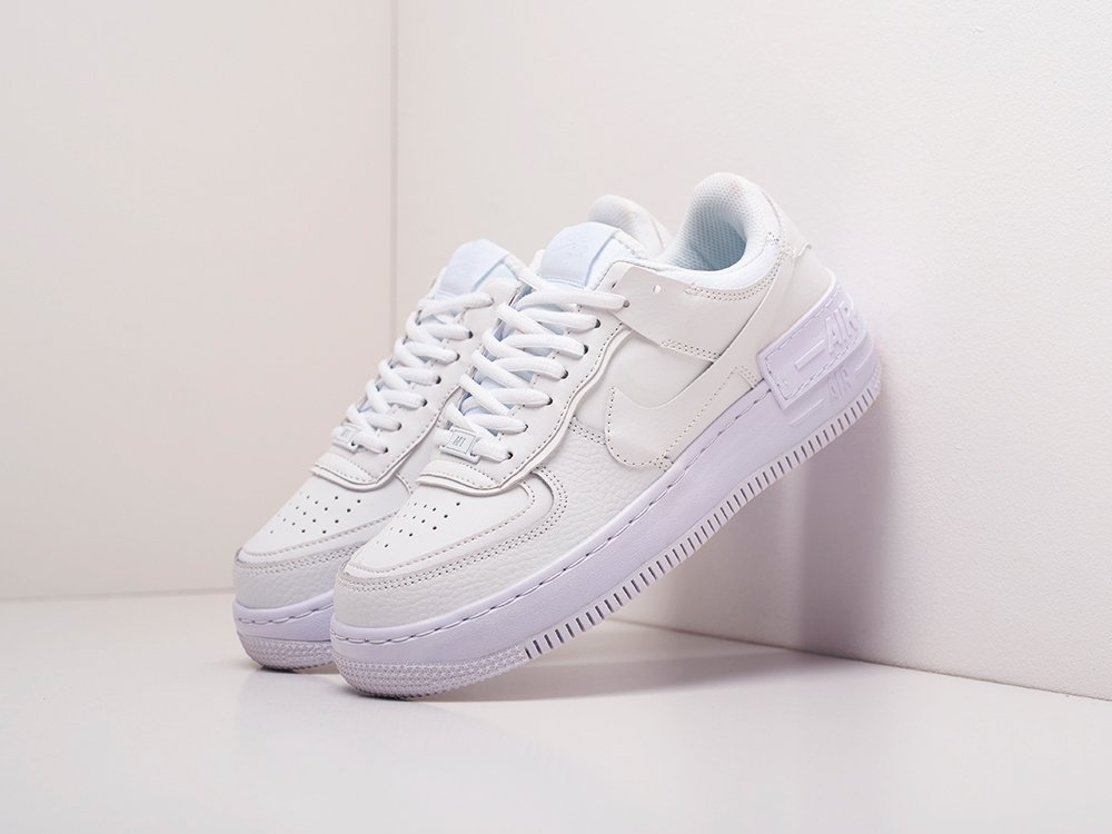 Кроссовки Nike Air Force 1 Shadow (19588)