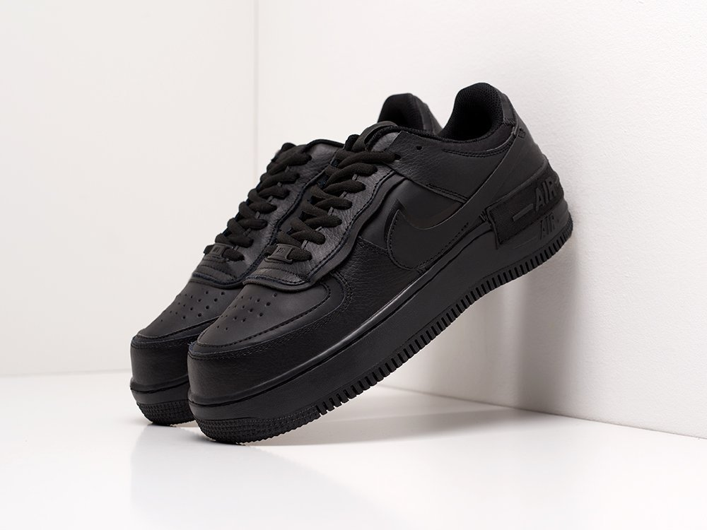Кроссовки Nike Air Force 1 Shadow (19589)