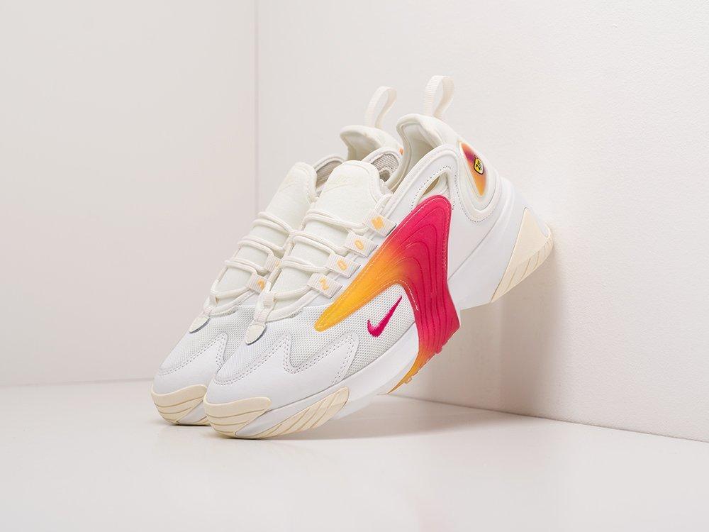 Кроссовки Nike Zoom 2K (19796)