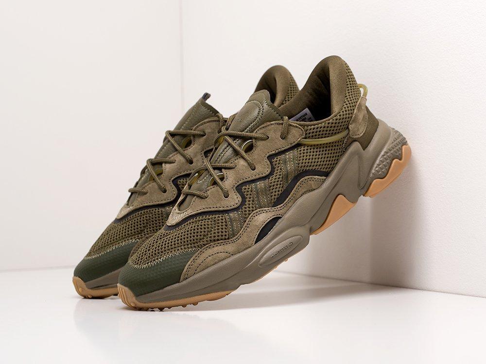 Кроссовки Adidas Ozweego (19885)