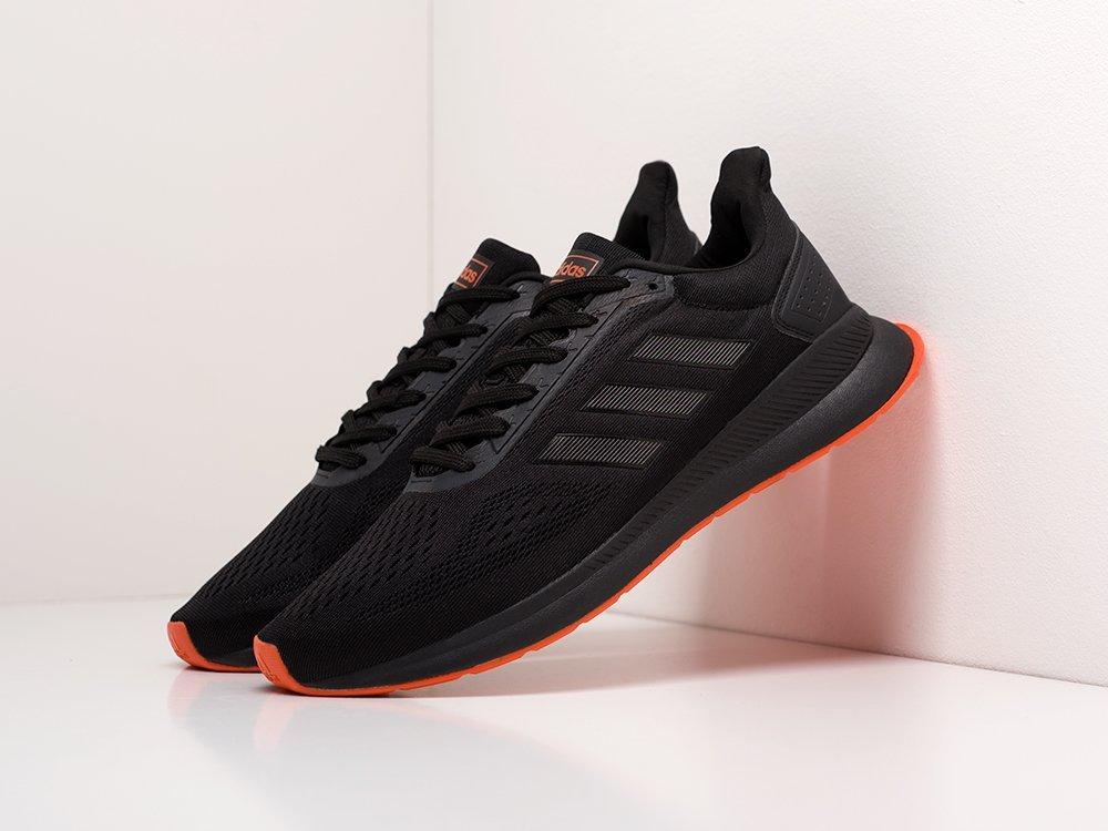 Кроссовки Adidas Cloudfoam (19899)