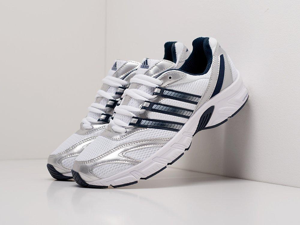 Кроссовки Adidas Adiprene (19900)