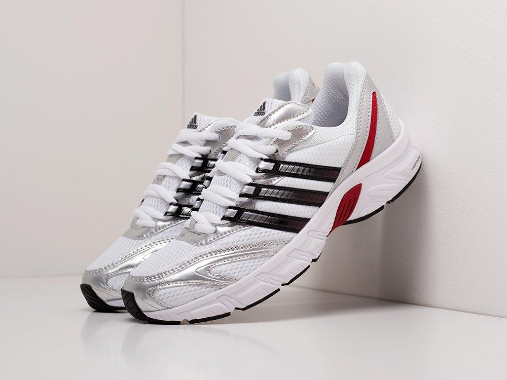 Кроссовки Adidas Adiprene (19901)