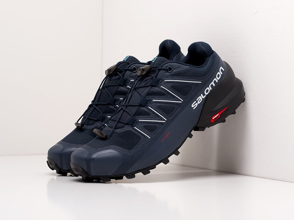 Кроссовки Salomon SPEEDCROSS 5 GTX (19904)