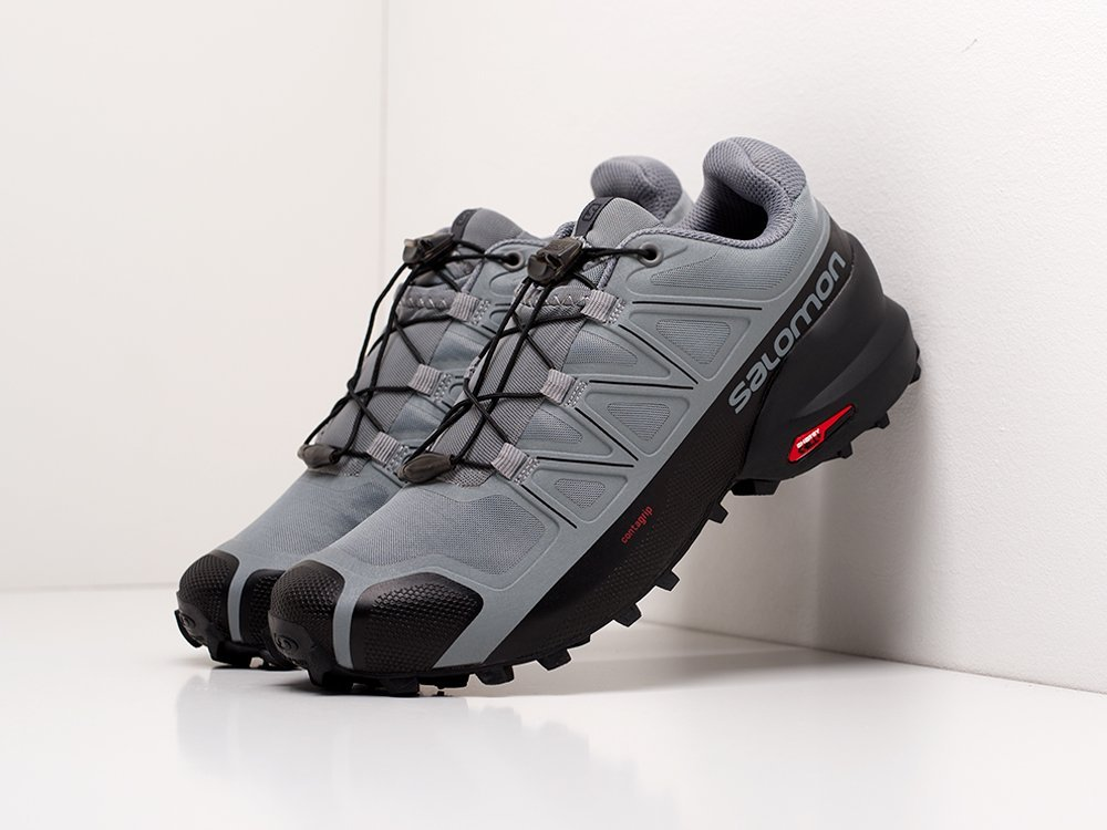 Кроссовки Salomon SPEEDCROSS 5 GTX (19906)