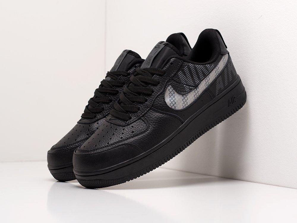 Кроссовки Nike Air Force 1 Low (19907)