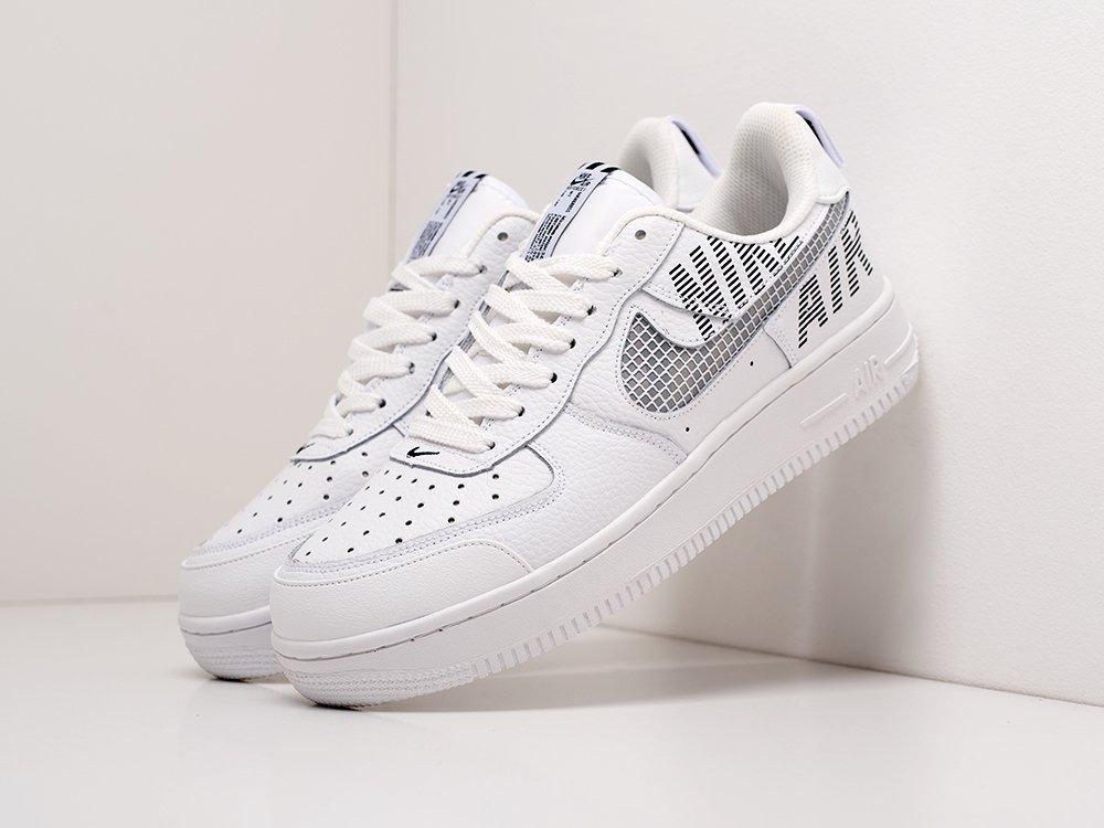 Кроссовки Nike Air Force 1 Low (19909)