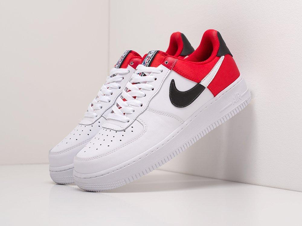 Кроссовки Nike Air Force 1 07 LV8 1 (19910)