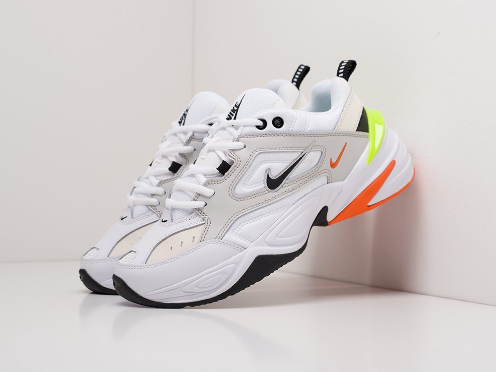 Кроссовки Nike M2K TEKNO (19920)