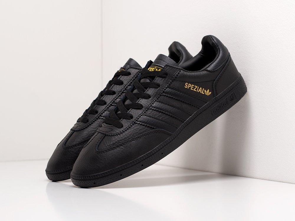 Кроссовки Adidas Spezial (19928)