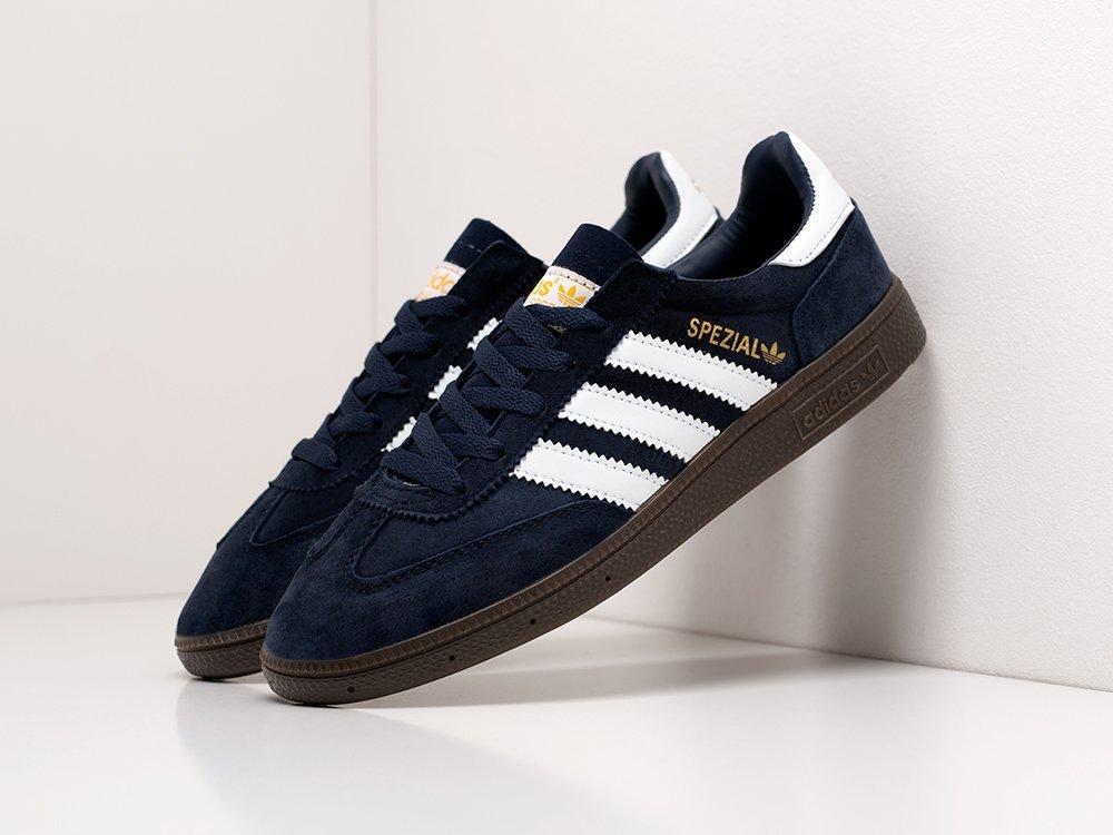 Кроссовки Adidas Spezial (19929)