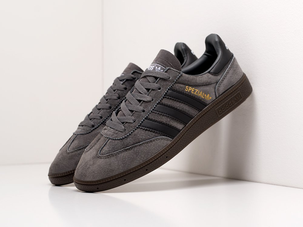 Кроссовки Adidas Spezial (19930)