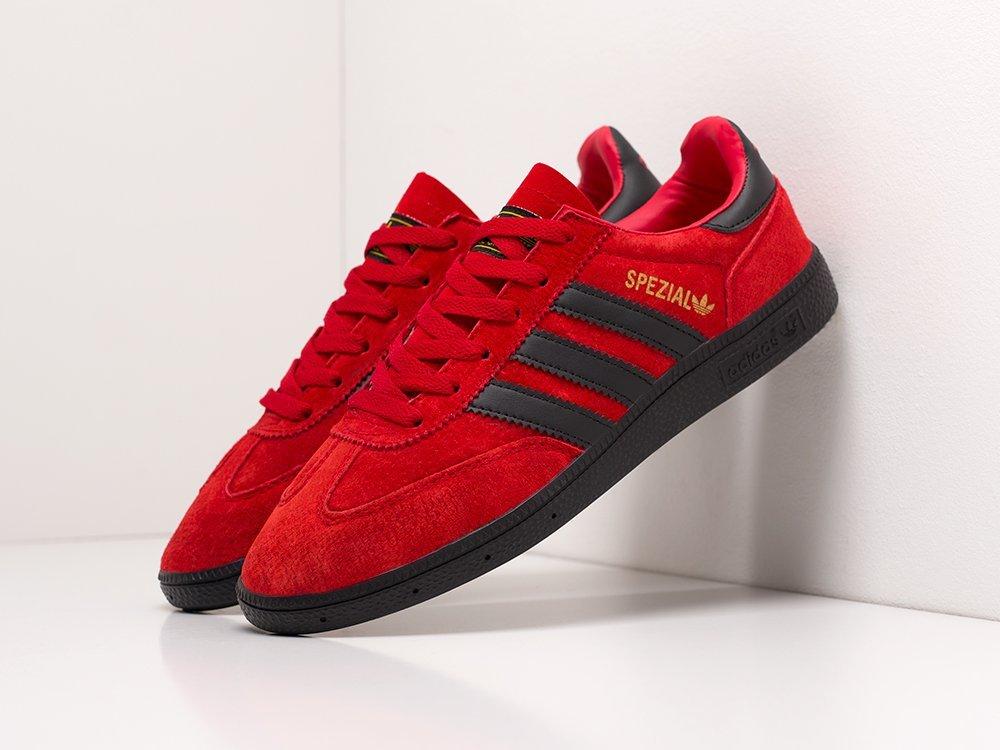Кроссовки Adidas Spezial (19932)