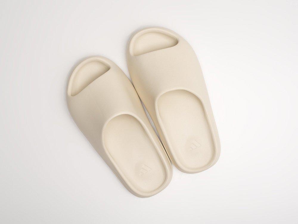 Сланцы Adidas Yeezy slide (19956)