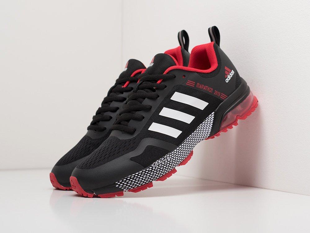 Кроссовки Adidas Marathon 2019 (19964)