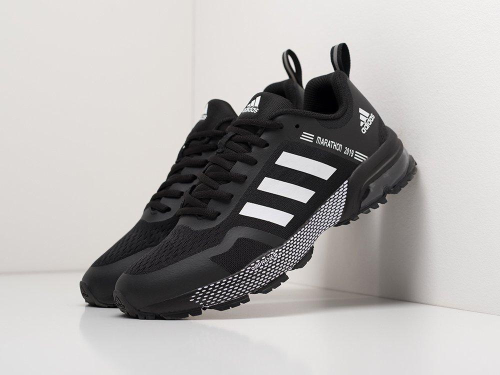 Кроссовки Adidas Marathon 2019 (19965)