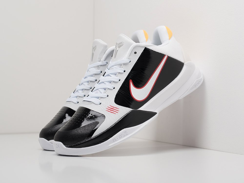 Кроссовки Nike Kobe 5 Protro (19985)